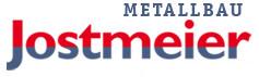 Metallbau Jostmeier